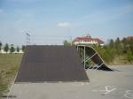 http://ride.hu/spots/bekescsaba/bekescsaba_skatepark/37.jpg