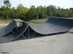 http://ride.hu/spots/bekescsaba/bekescsaba_skatepark/38.jpg