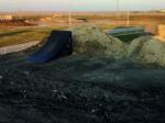 http://ride.hu/spots/cegled/cegled_Crazy_Action_Dirt/2226.jpg
