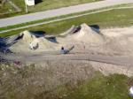 http://ride.hu/spots/cegled/cegled_Crazy_Action_Dirt/2227.jpg