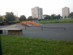 http://ride.hu/spots/hodmezovasarhely/hodmezovasarhely_2/1950.jpg