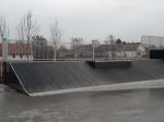 http://ride.hu/spots/mezokovesd/mezokovesd_1/2148.jpg