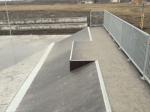 http://ride.hu/spots/mezokovesd/mezokovesd_1/2152.jpg