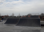 http://ride.hu/spots/mezokovesd/mezokovesd_1/2155.jpg