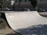 http://ride.hu/spots/szentendre/szentendre_1/2187.jpg